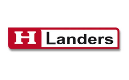 H Landers - Mode - Les boutiques