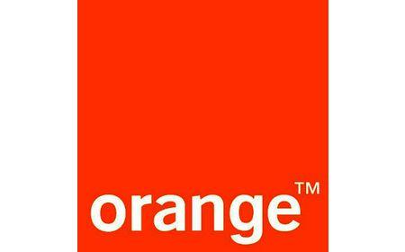 Les boutiques Services France Telecom Orange